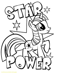 best spike my little pony coloring page of your favorite