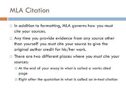 mla essay format generator citations library research help citation format generator mla essay format generator