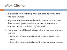 resume cv cover letter essay writing apa format generator proper citation format generator