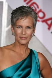 very short hairstyles for women over 60 hairstyles very short hairstyles for women over 60 short