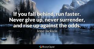Inspirational Running Quotes Awesome Run Quotes BrainyQuote