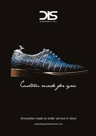 Design Italian Shoes Srl Dis Desing Italian Shoes Catalogue By Dis Design Italian