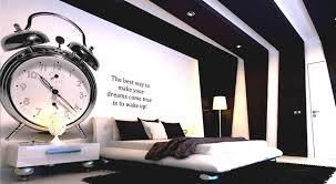 Male Bedroom Paint Colors Masculine Bedroom Paint Colors Bedroom The Best And Favorites