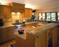 Silver Creek Kitchen Cabinets Home