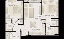 Perfect Fresh e Bedroom Apartments Boston 1 2 3 Bedroom Studio