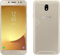 samsung j5. samsung galaxy j5 (2017) gold - mobile phone