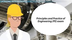 Biomedical Engineering Job Description Cool Chemical Engineer Education Requirements
