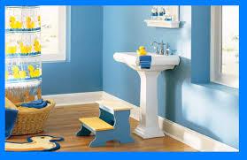 painting bathroom tips for beginners. bathroom painting tips for beginners