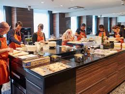 Les 27 Intéressant Cours De Cuisine Villefranche Sur Saone