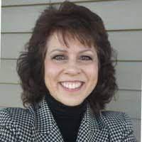 "100+ ""Linda Hays"" profiles   LinkedIn"