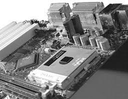 Персонал компютерлар архитектураси СКАЧАТЬ РЕФЕРАТ НА ЛЮБУЮ ТЕМУ  Хар кандай операциялар микропроцессорда бажарилади Компpютерларда Компьютернинг яратилиш тарихи хакида реферат катта хажмдаги
