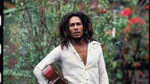 Manufacturing <b>Bob Marley</b> | The New Yorker