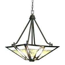 inverted bowl pendant lighting alabaster bowl pendant lighting marvelous inverted bowl pendant light antique ceiling fixture