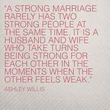 Quotes About Love And Marriage Inspiration Your Favorite Love And Marriage Quotes Dave Willis