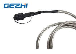 ip67 lte ftta outdoor rugged lc fiber optic patch cord duplex odva 2 core