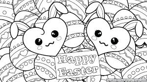 Mosaic Coloring Pages Mosaic Coloring Pages To Print Mosaic Coloring