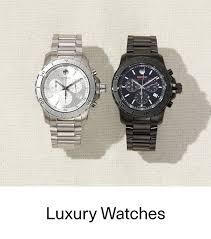 men s watches amazon com luxury watches