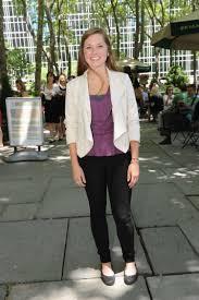 Nyc Interns Dress For Success Ny Daily News