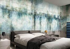 image of diy wall covering ideas