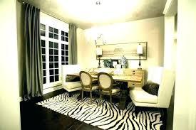 zebra area rugs s print rug canada