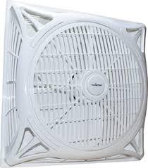 false ceiling fans