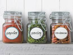Avery Jar Labels Jelly Jar Labels Unique Avery Pics Waiyiptat Com