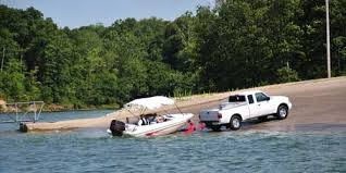Maine Boat Ramps Launch Sites Oceans Rivers Lakes