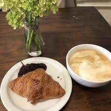 photo of la boulangerie de san francisco pine san francisco ca united