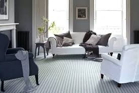 carpet designs for living room. Living Room Carpet Ideas Decorating Gray For Designs