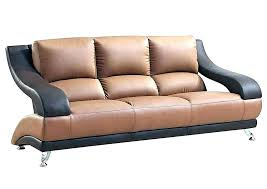 sofa repair kits for leather couch repair kit leather furniture upholstery repair furniture upholstery leather sofa