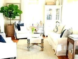 furniture arrangement living room. Living Room Furniture Arrangement Ideas  For Small Arrangements Cozy . H