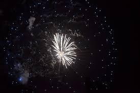 花火大会のはなび 1 フォトスク無料のフリー高画質写真素材画像