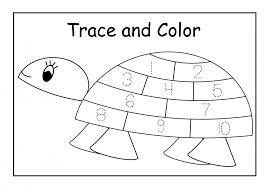 Amusing Ordering Fraction Worksheets / Math / Dezenic... Number Worksheets For Kindergarten 1 20 Numbers 1 20 Free Ordering Fractions And Decimals Worksheets 5th ...