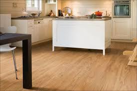 architecture pergo flooring unfinished hardwood