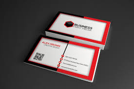 3x5 business cards 3x5 business cards 180 creative business card templates bundle