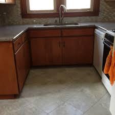photo of a 1 marble tile cranston ri united states