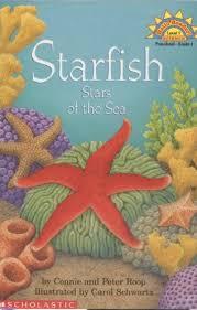ri ri ri passage excerpt from starfish excerpt from starfish