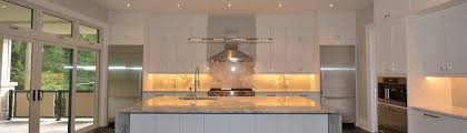 kingdom fine kitchens etobicoke ca m9w5t8