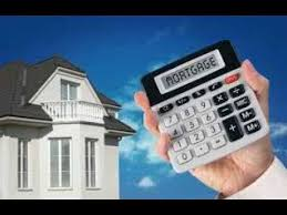 Va Mortgage Rate Comparison The Best Refinance Mortgage Rates Texas