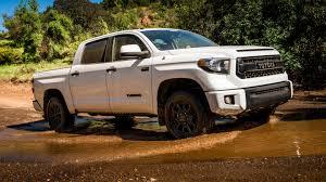2017 Toyota Tundra for Sale Pueblo CO