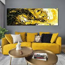 posters and prints wall art canvas