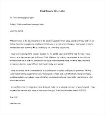 Cover Letter Examples With Referral Cover Letter For Internal Job Posting Sample Application