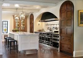 Interior Design Ideas Kitchen interior design ideas kitchen posted in interior design ideas kitchen