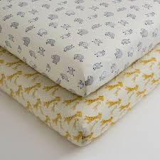 sheep sheets sheep fitted crib sheets set 1 pack by cuddles cribs sleepworld