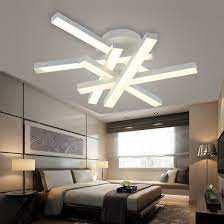 beautiful contemporary ceiling lights