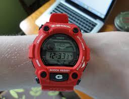 "men s casio g shock g rescue alarm chronograph watch g 7900a 4er men s casio g shock g rescue alarm chronograph watch g 7900a 4er watch shop comâ""¢"