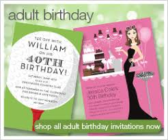 invitations to birthday party invitations for a birthday party invites for birthday party