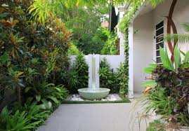 Small Picture Backyard Garden Design Ideas Garden Design Ideas Get Inspired By