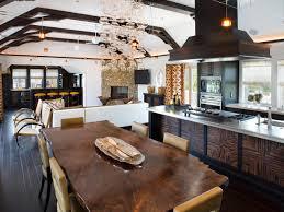 Our Favorite Coastal Kitchens  The Distinctive CottageCoastal Kitchen Ideas