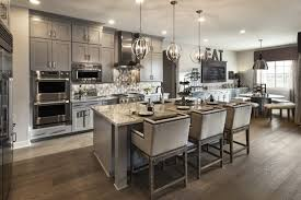 2017 Kitchen Cabinet Colors Modern Kitchen Designs 2015 Timeless
